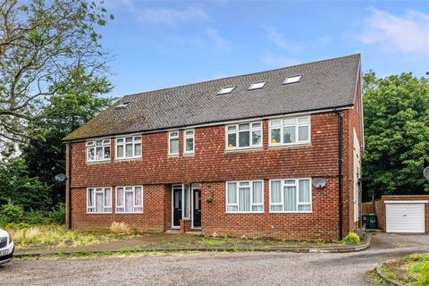 3 bedroom maisonette for sale - Tattenham Way, Tadworth, Surrey