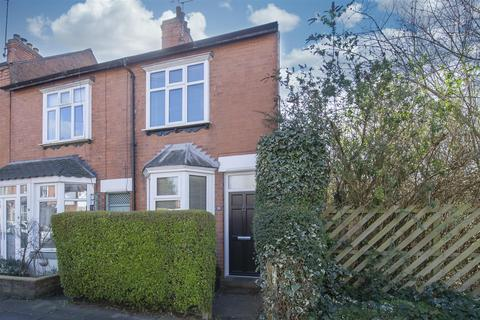 2 bedroom terraced house for sale - Sidney Road