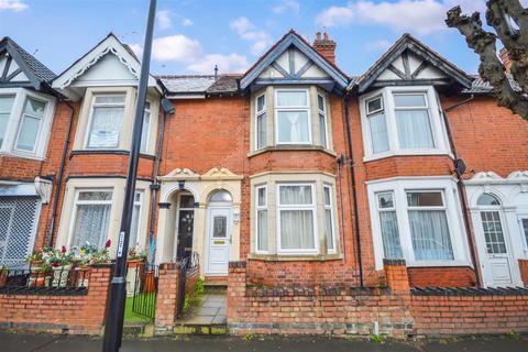 5 bedroom terraced house for sale - Earlsdon Avenue North, Earlsdon, Coventry