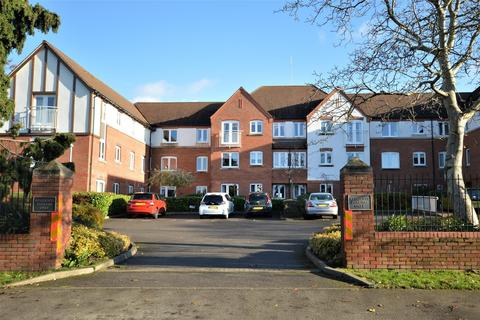 1 bedroom apartment for sale - Montes Court, St. Andrews Road, Coventry