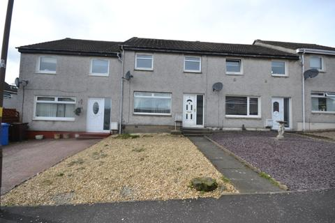 3 bedroom terraced house to rent - Hillview Place, Broxburn, West Lothian, EH52 5SA