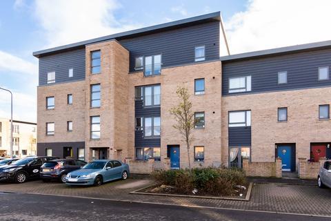 2 bedroom flat for sale - West Pilton Terrace, West Pilton, Edinburgh, EH4
