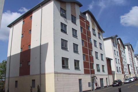 2 bedroom apartment for sale - Ouseburn Wharf, Quayside, NE6