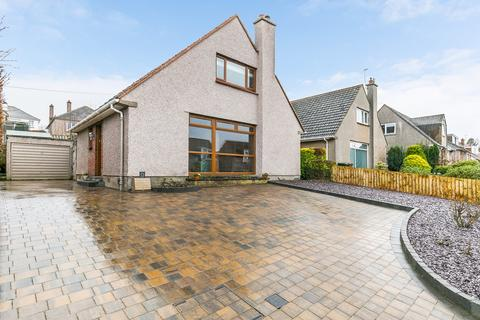 3 bedroom detached house for sale - Fox Spring Rise, Comiston, Edinburgh, EH10