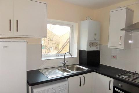 2 bedroom flat for sale - Church Road, Mitcham