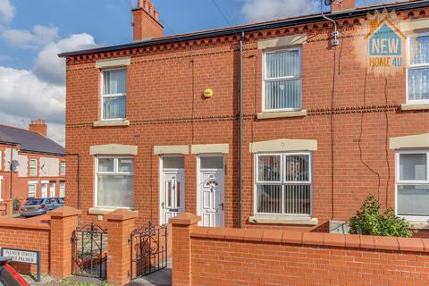 2 bedroom terraced house for sale - Palmer Street, Wrexham