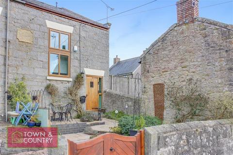 2 bedroom terraced house for sale - Llanfynydd, Wrexham, Llanfynydd Wrexham, Flintshire