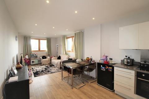 2 bedroom apartment for sale - Torquay Court, 6 St. Ives Place, London, E14