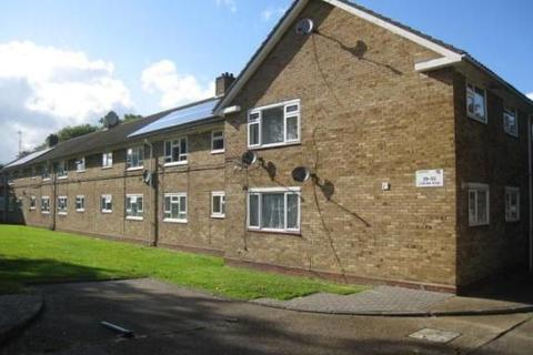 2 bedroom flat to rent - Corona Road, Lee, Lewisham SE12