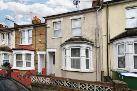 3 bedroom terraced house for sale - Riverdale Road Erith DA8