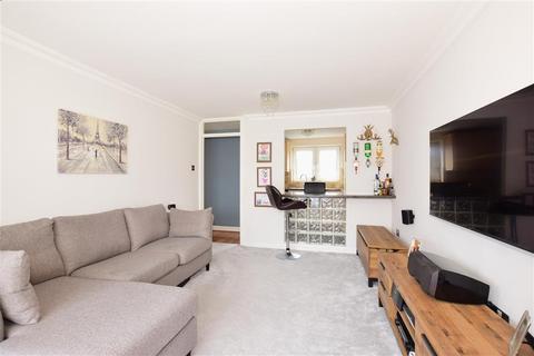 1 bedroom flat for sale - Manor Road, Crayford, Kent