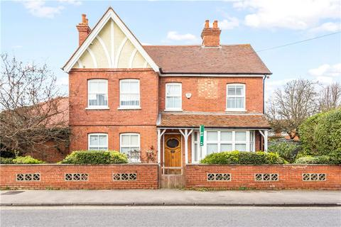 5 bedroom detached house for sale - Tring Road, Aylesbury, Buckinghamshire, HP20
