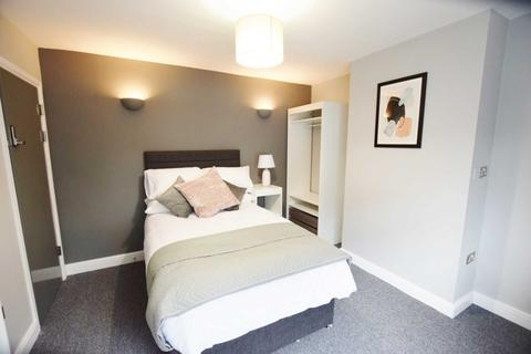 1 bedroom house share to rent - Church Street, Sutton In Ashfield