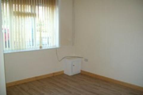 1 bedroom flat to rent - Drury Lane, Chadderton , Oldham OL9