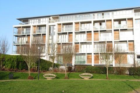 2 bedroom house share to rent - Barrack Place