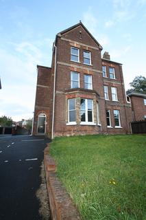 2 bedroom apartment to rent - Chestnut House, Heavitree, Exeter  EX1