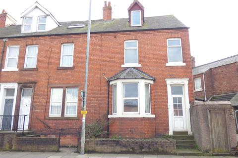 3 bedroom end of terrace house for sale - Port Road, Carlisle, CA2 7AJ