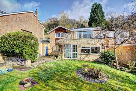 5 bedroom detached house for sale - Bryants Bottom, Great Missenden