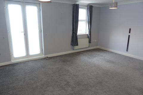 4 bedroom townhouse to rent - Leyland Road , Bathgate  EH48