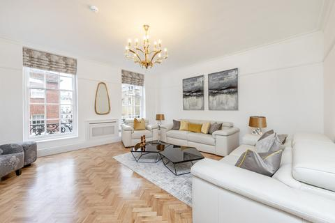 3 bedroom flat to rent - Curzon Street, London, W1J