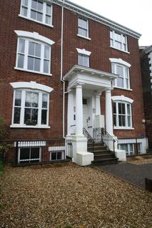 1 bedroom apartment to rent - City Heights, Exeter  EX1