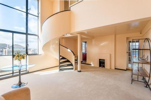 2 bedroom flat for sale - WELLESLEY COURT, MAIDA VALE, W9 1RH