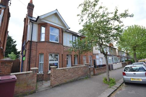 4 bedroom semi-detached house to rent - Wantage Road, Reading