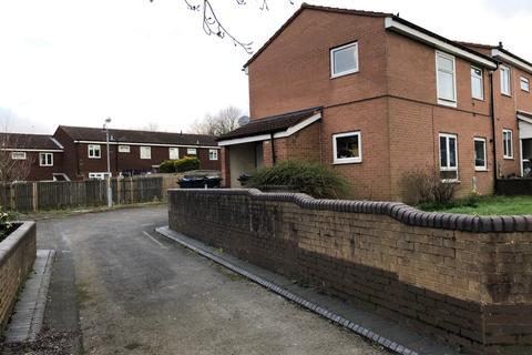 1 bedroom flat for sale - Chalford Road, Birmingham, West Midlands, B23