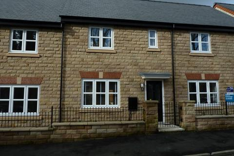 3 bedroom house to rent - Woone Lane, Clitheroe, Lancashire, BB7