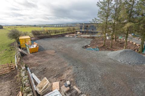 Land for sale - Easington Farm, Belford, Northumberland, NE70