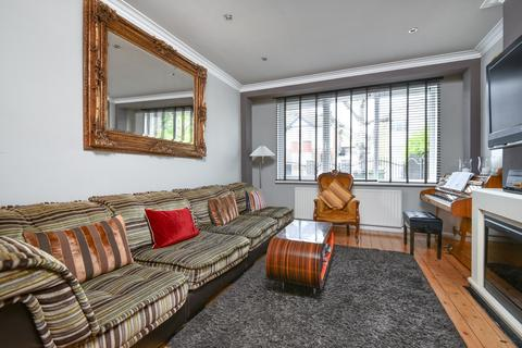 4 bedroom house to rent - Priestfield Road Forest Hill SE23