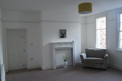 1 bedroom ground floor flat to rent - The Annex, Waterloo, Liverpool