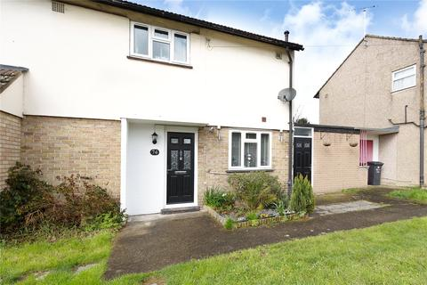 2 bedroom semi-detached house for sale - Frizlands Lane, Dagenham, RM10