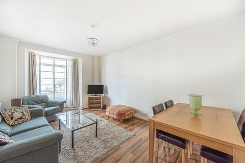 2 bedroom flat for sale - St Johns Court, London