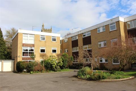 2 bedroom apartment for sale - Thorpe Lodge, Cotham Side, Bristol, BS6