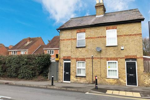 2 bedroom cottage for sale - Langley, Berkshire, SL3