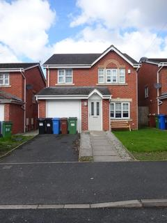 4 bedroom detached house for sale - Avondale Road, Stockport, SK3