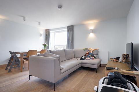 2 bedroom apartment to rent - Addison Road, Holland Park, Kensington & Chelsea, W14