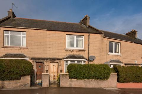 2 bedroom villa for sale - 5 Stoneybank Terrace, Musselburgh EH21 6LY
