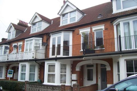 3 bedroom flat to rent - Holland Road, Felixstowe, IP11