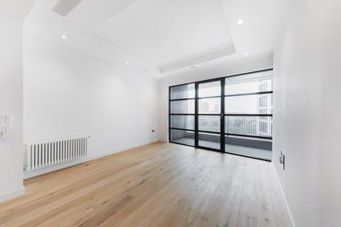 2 bedroom apartment to rent - Bridgewater House, 96 Lockout Lane, E14