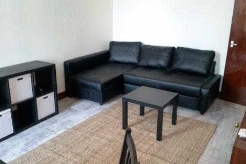 1 bedroom flat to rent - Union Street, City Centre, Aberdeen, AB11 6BA