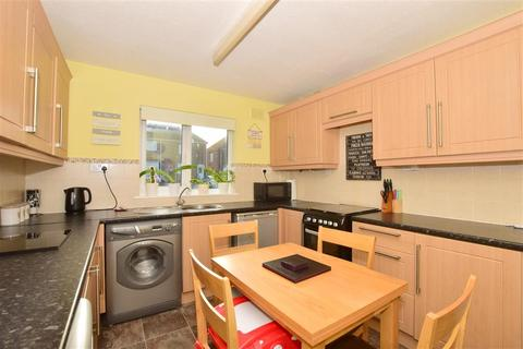 2 bedroom end of terrace house for sale - Barton Hill Drive, Minster On Sea, Sheerness, Kent