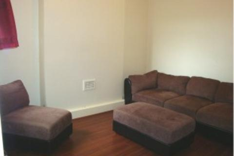 2 bedroom flat to rent - FLAT 4, 133College Road Moseley, Birmingham, B13