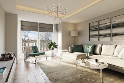 3 bedroom apartment for sale - One Hyndland Avenue , Westend, Glasgow, G11 5BW
