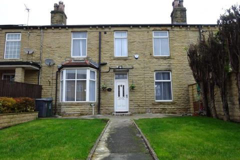 3 bedroom terraced house - Grange Road Batley Manchester