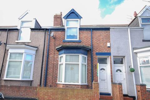 2 bedroom terraced house for sale - Beachville Street, Eden Vale