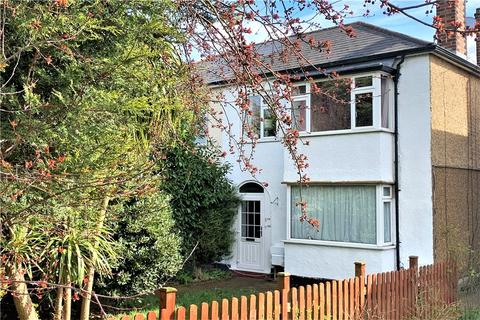 2 bedroom apartment for sale - London Road, Ashford, Surrey, TW15
