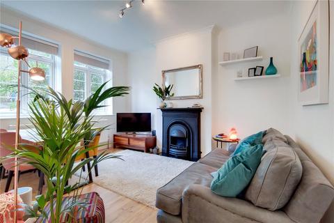 2 bedroom flat for sale - Glynwood Court, Forest Hill, SE23