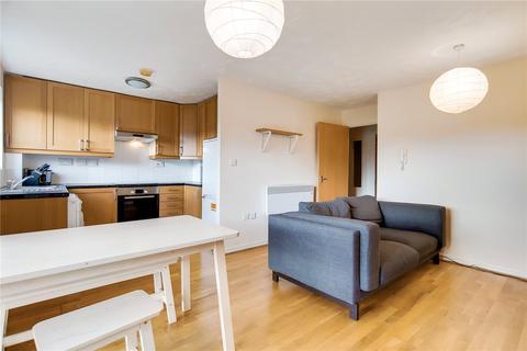 2 bedroom flat for sale - Joseph Hardcastle Close, New Cross, London, SE14